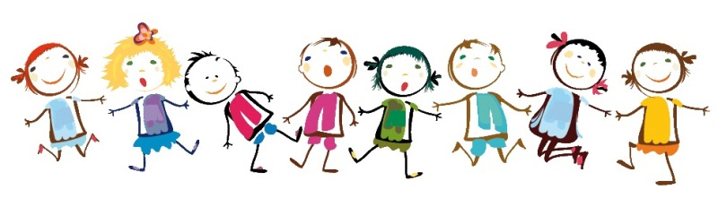 Детский центр развития СОВА в Витебске