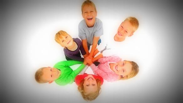 Детский психолог в Витебске